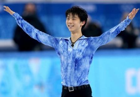 イタリア解説「2014ソチオリンピック~男子SP後座談会」