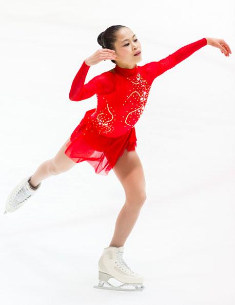 Satoko-Miyahara-06