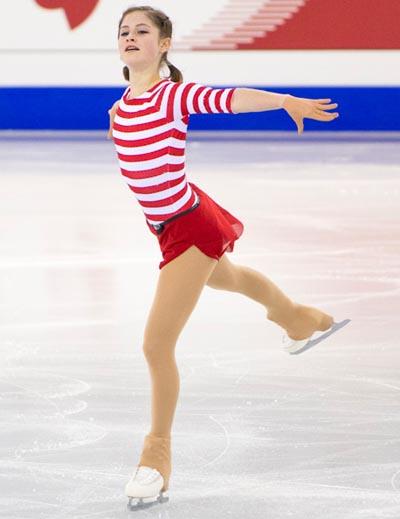 julia-lipnitskaia-06