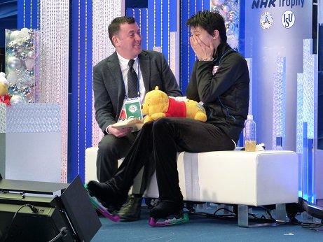 NHK2015_FS