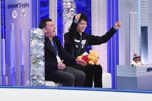 NHK2015_SP