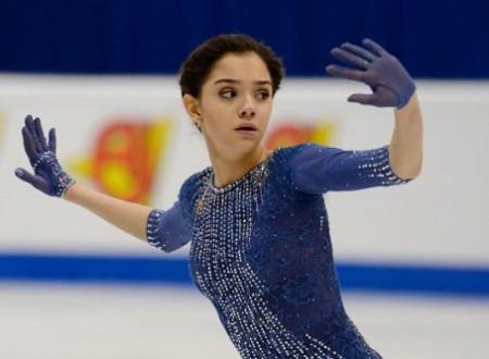 Neveitaliaより「ボストン世界選手権~女子シングルのプレビュー」