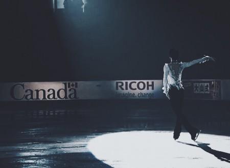 イタリアフォーラムより「2016スケートカナダ感想(その4)」