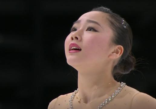 Wakaba2016TEB_SP