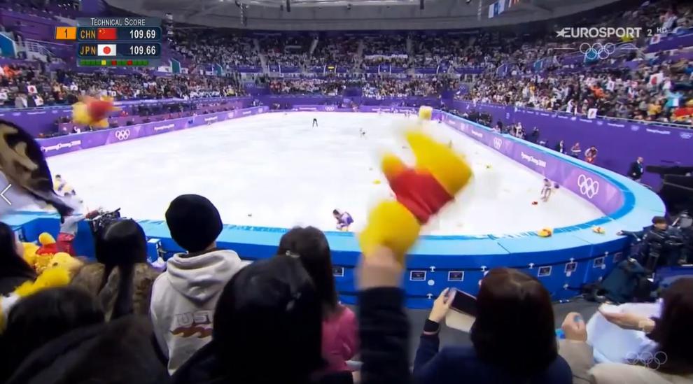 2018OG_Pooh