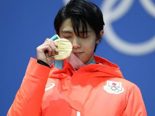 AlphaSportBettingより「平昌冬季オリンピック2018総括~他」