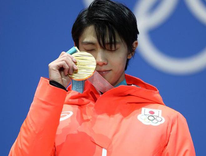 2018OG_medal2