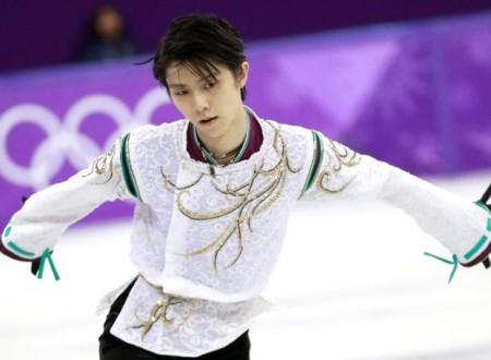 OA Sportより「名古屋大会に続きエイリアン不在のファイナル・・・」