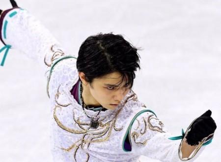 il POSTより「オリンピック韓国大会で記憶に刻まれたこと」