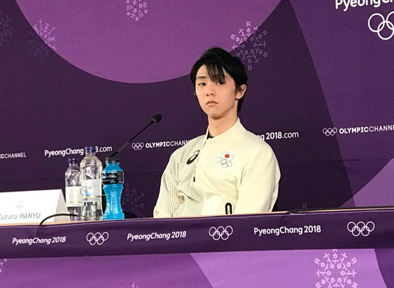 Hanyu press conference fonte ISU_0
