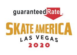 OA Sportより「スケートアメリカ2020:膨張された得点と馬鹿げた判定」